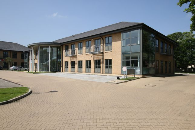 Office for sale in Woodland Park, Cleckheaton