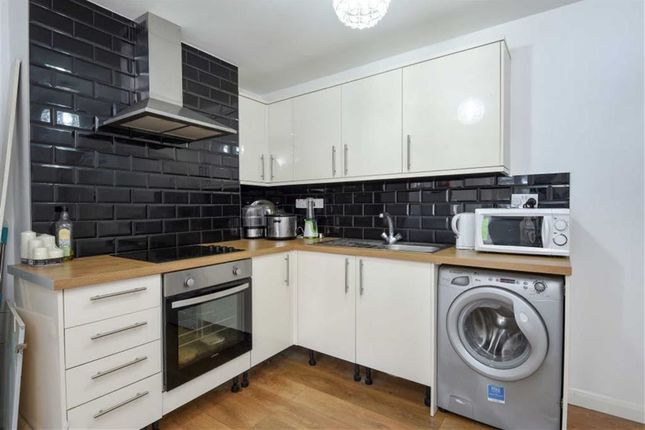 Thumbnail Semi-detached house to rent in Windsor Road, Harrow, Middlessex