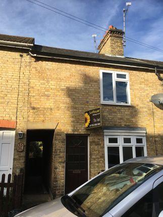 Thumbnail Property to rent in Cobden Road, Sevenoaks, Kent