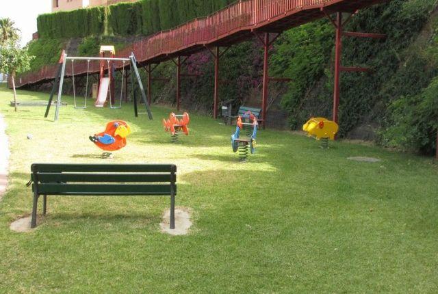 Kids Area of Spain, Málaga, Mijas, Mijas Costa