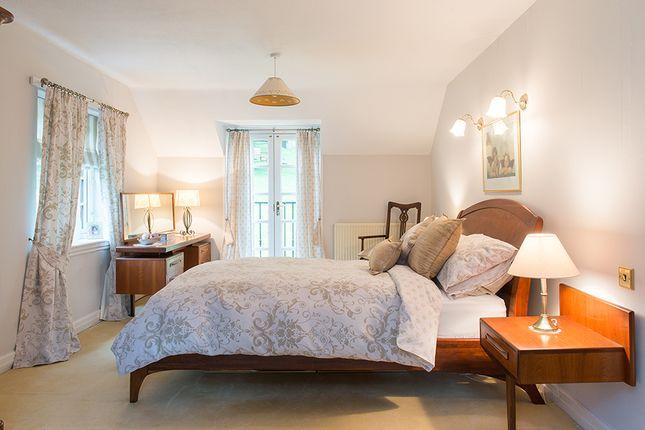 Bedroom of Lower Frith Common, Eardiston, Tenbury Wells WR15