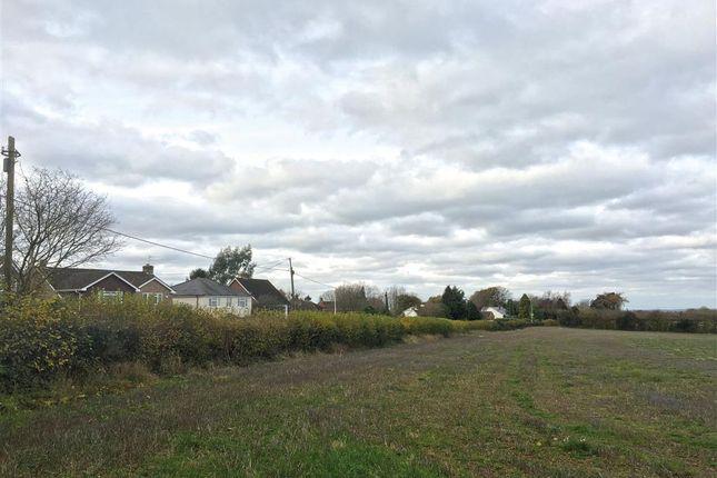 Wield Road, Medstead, Alton GU34