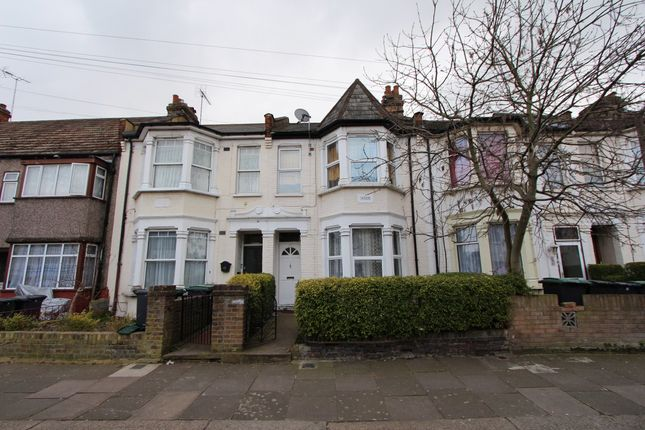 Thumbnail Property for sale in Coniston Road, London