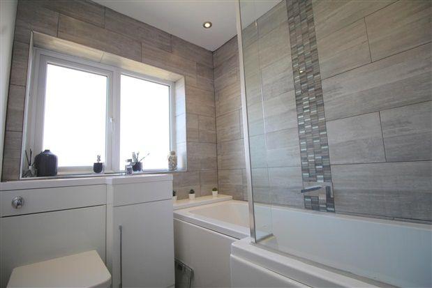 Bathroom of Cedar Avenue, Euxton, Chorley PR7