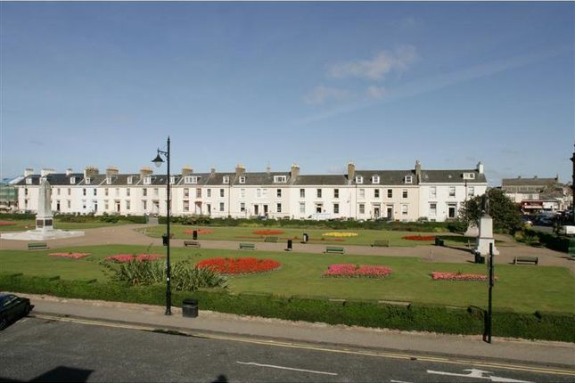 Thumbnail Office for sale in Wellington Square Business Centre, 24, Wellington Square, Ayr, Scotland