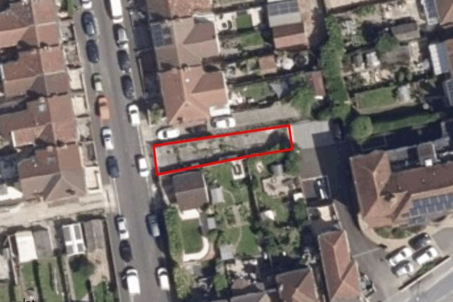 Land At Hengrove Avenue, Hengrove, Bristol, Bristol BS14