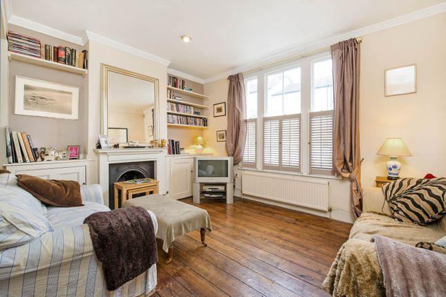 Room to rent in Westfields Avenue, London SW13