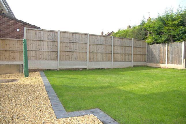 Picture No. 05 of Welbeck Grove, Allestree, Derby DE22