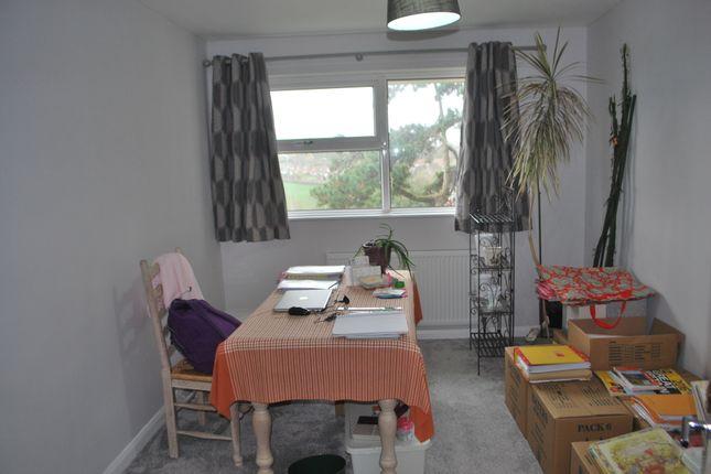 Bedroom 2 of Douglas Avenue, Exmouth EX8