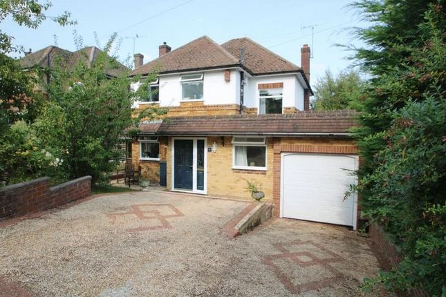 Photo 8 of Shelley Road, High Wycombe HP11