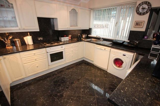 Thumbnail Terraced house for sale in Heathfield, Mount Pleasant, Swansea