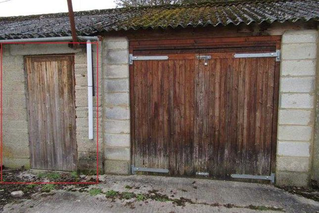 Commercial property to let in 2A Townsend Farm, Fairford