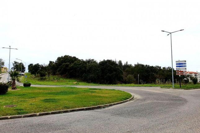 Thumbnail Property for sale in 2500 Caldas Da Rainha, Portugal