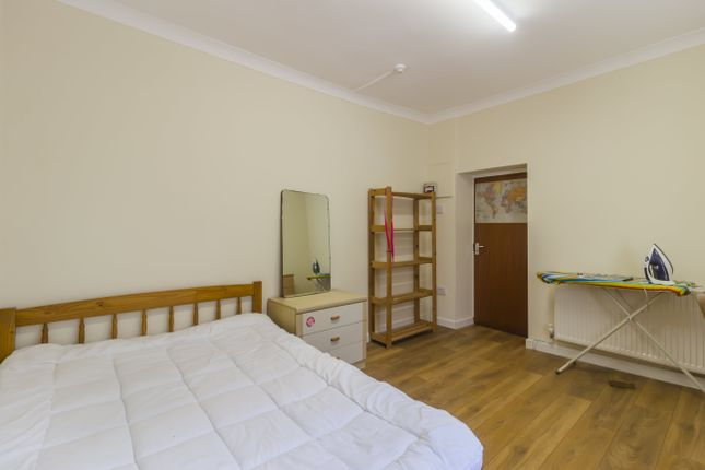 Bedroom 1 (1) of Wood Road, Treforest, Pontypridd CF37