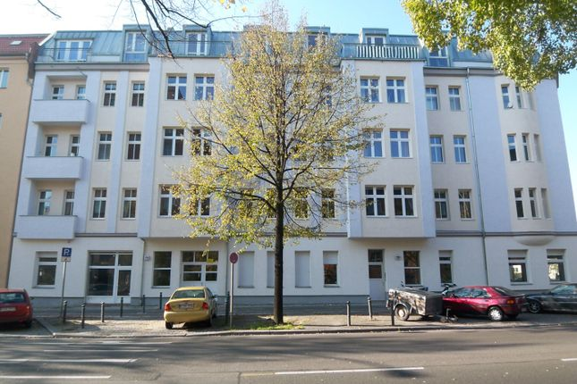 Thumbnail Property for sale in Pankow, Berlin, Germany