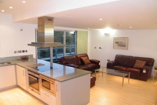 Thumbnail Flat to rent in Alexander Lane, Hutton, Brentwood