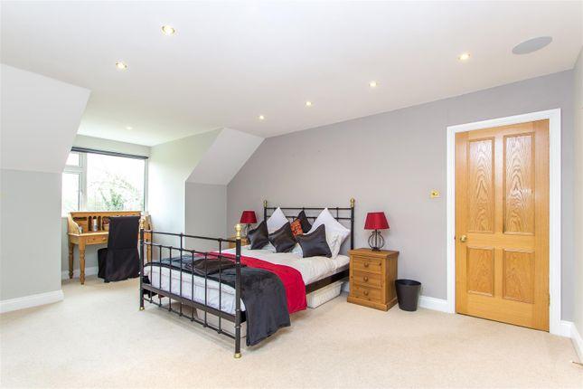 Rooms To Rent In Westerham