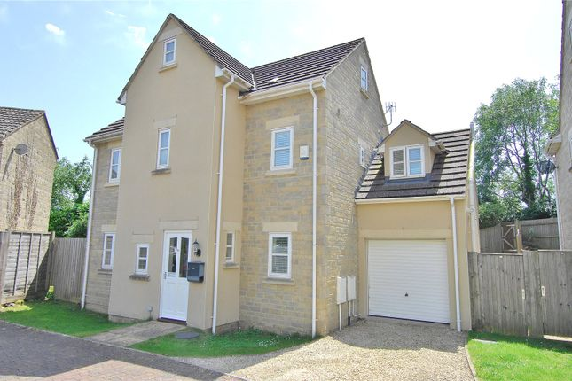 Picture No. 18 of Cherry Tree Close, Nailsworth, Stroud, Gloucestershire GL6