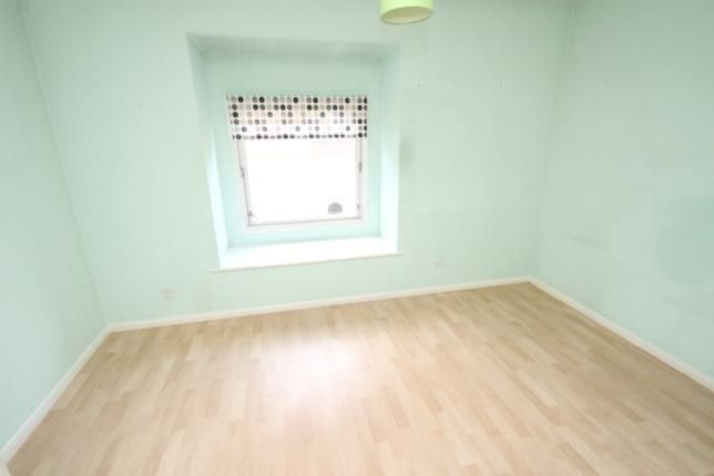 Bedroom Two of Whitmead Close, South Croydon CR2