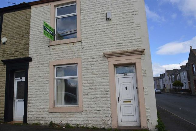 Thumbnail Property to rent in Victoria Street, Church, Accrington