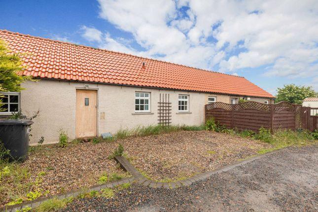 Thumbnail Cottage for sale in Smeaton Head Farm Cottages, Dalkeith, Midlothian