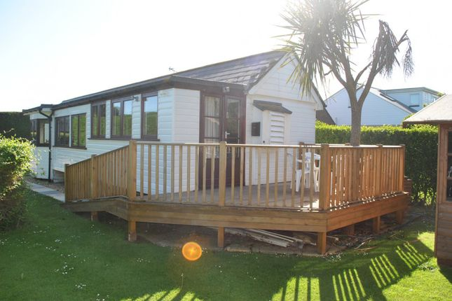 Front - Holiday Let In Selsey (Main)