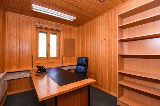 Office to let in Furze Farm, Horton - Cum - Studley