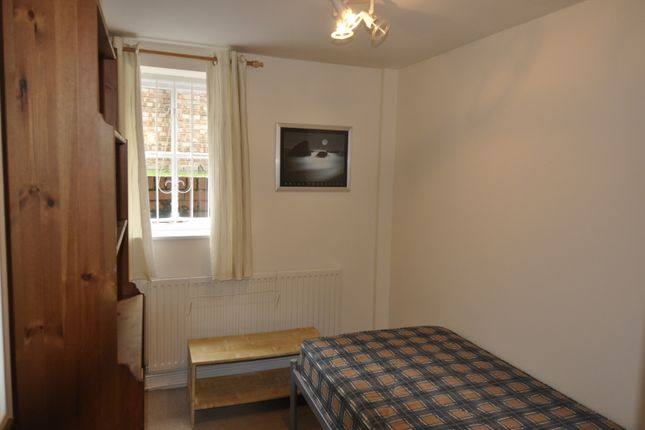 2nd Bedroom of Palatine Road, West Didsbury, Didsbury, Manchester M20