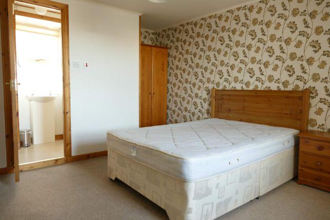 Bedroom 1 of 45 John Street, Stromness KW16