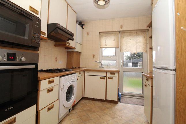 Kitchen of Crouch Valley, Cranham, Upminster RM14