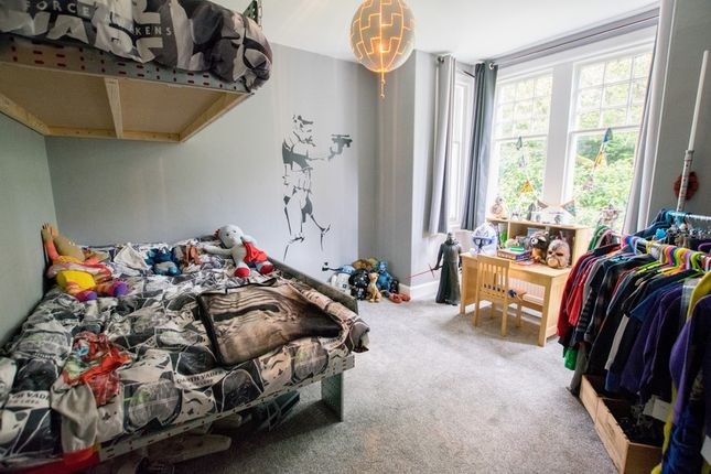 2nd Gf Bedroom (Copy)
