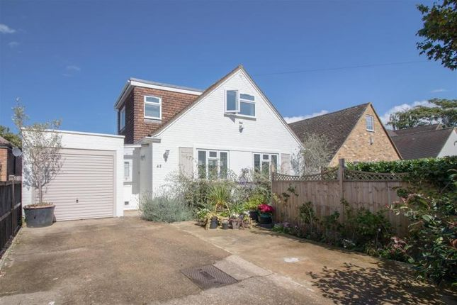 Thumbnail Detached house for sale in York Road, Windsor