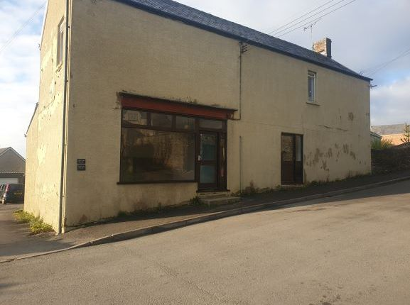 Thumbnail Retail premises to let in Randalls Green, Chalford