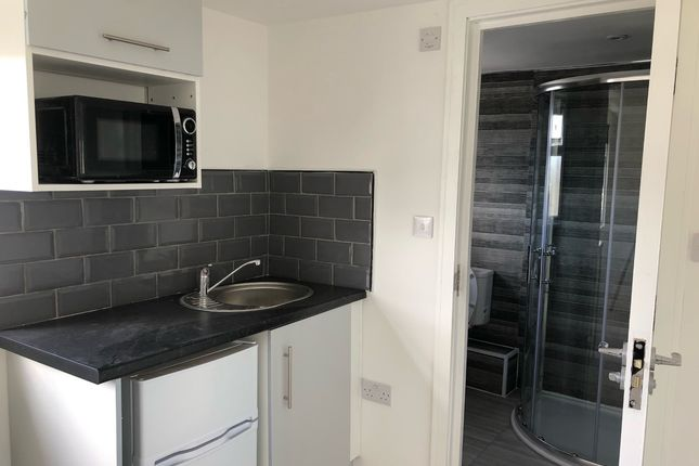 Thumbnail Semi-detached house to rent in Cowley Crescent, Uxbridge, Greater London
