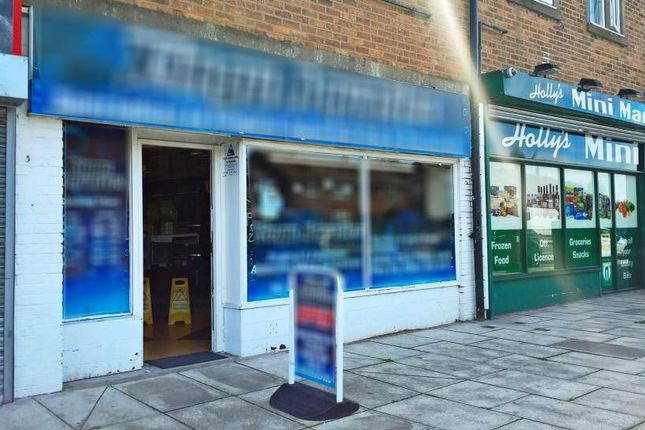 Retail premises for sale in Southport PR8, UK