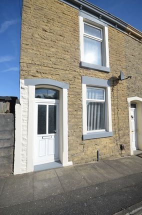 Photo 11 of Ashworth Street, Rishton, Blackburn BB1