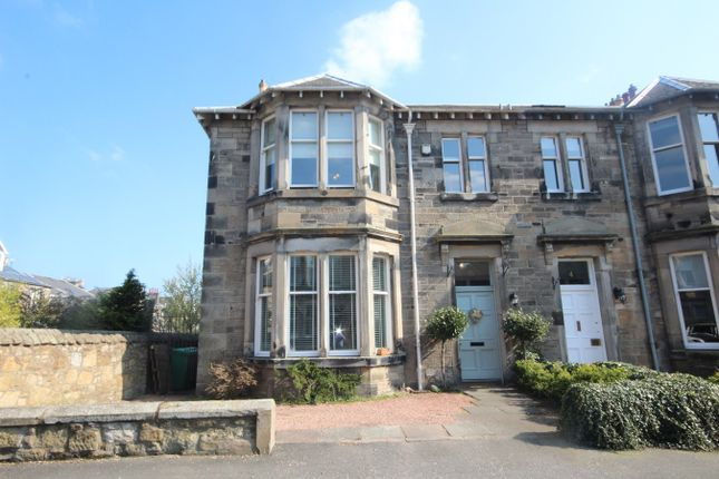 Thumbnail Property for sale in George Street, Kirkcaldy