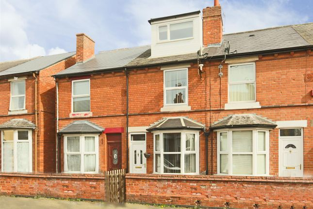 Img_4995 of Edgware Road, Bulwell, Nottinghamshire NG6
