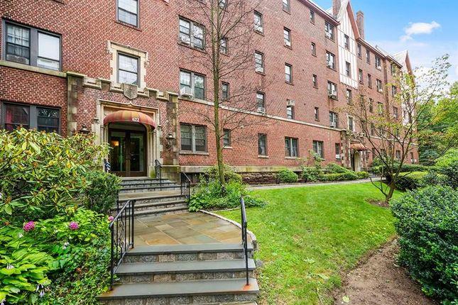 Property for sale in 622 Pelhamdale Pelham, Pelham, New York, 10803, United States Of America