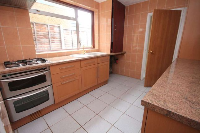 Thumbnail Property for sale in Ripley Road, Belvedere