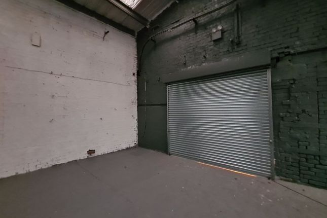 Thumbnail Property for sale in City Road, Bradford