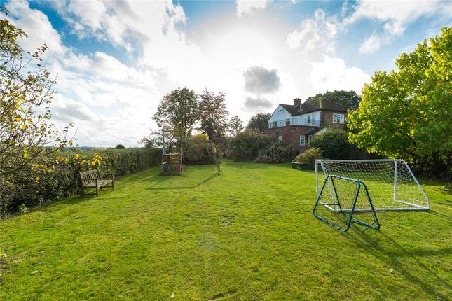 Picture No. 23 of Bulstrode Lane, Felden, Hemel Hempstead, Hertfordshire HP3