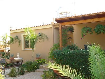 4 bed detached house for sale in Alassa, Limassol, Cyprus