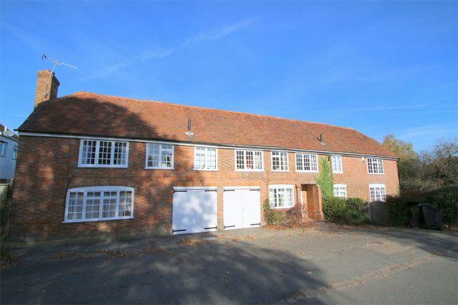 Thumbnail Detached house for sale in Ewhurst Green, Robertsbridge