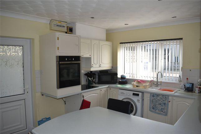 Picture No. 21 of Ashdale Lane, Pembroke, Pembrokeshire SA71