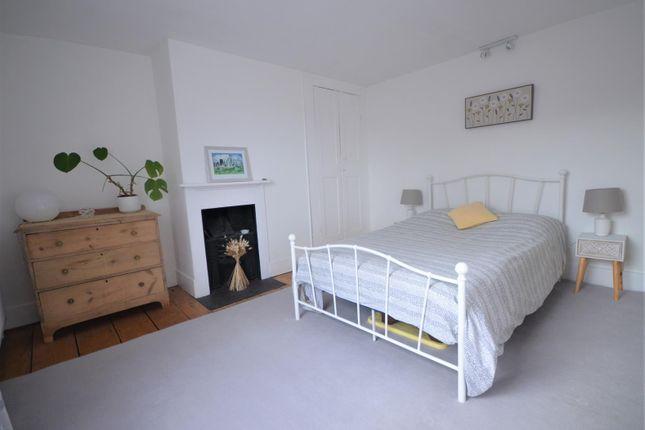 Bedroom Three of Church Lane, Sturminster Newton DT10