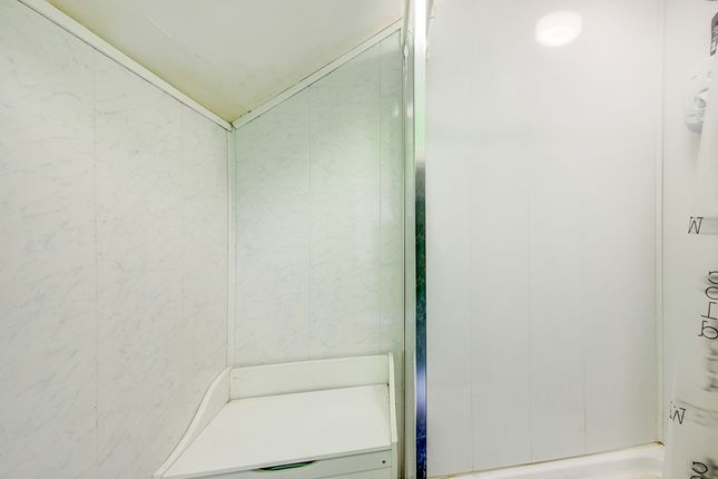 Shower Room/WC of Mindrum Terrace, North Shields, Tyne And Wear NE29
