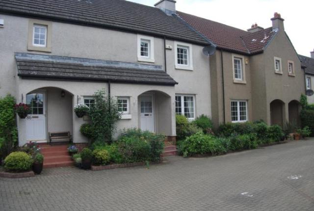 Thumbnail Terraced house to rent in Bonaly Road, Edinburgh