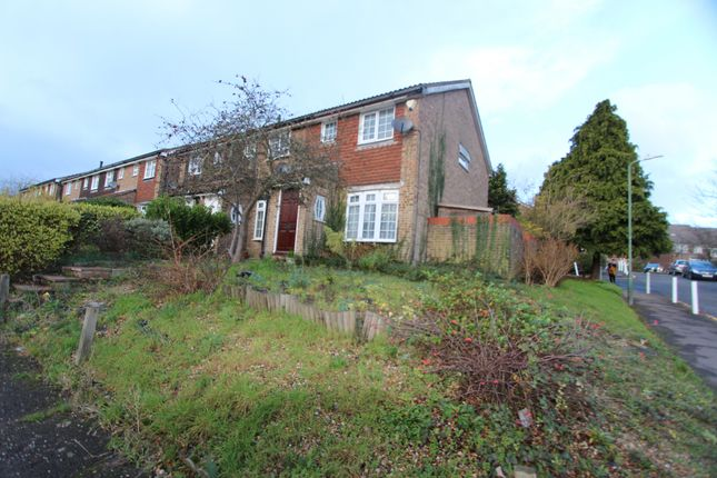 Hambledon Court, Tonbridge Road, Maidstone, Kent ME16