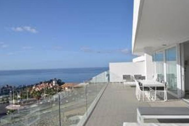 Thumbnail Apartment for sale in Costa Adeje, Baobab, Spain